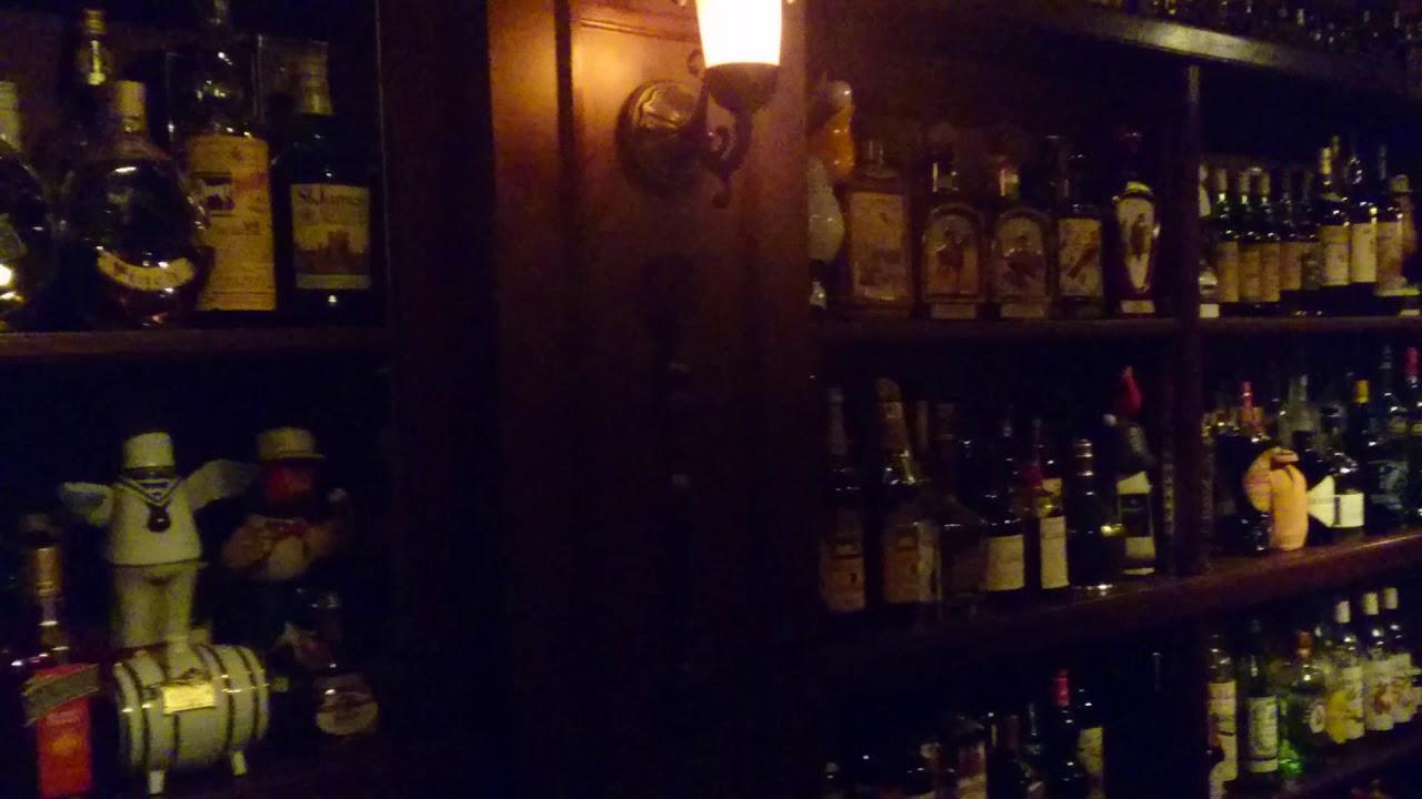 ダイログ グルメ情報 福岡市のオシャレなバーに行きたいと言って聞かない堀勇司くん。ケーブルカーさんで美味しい大人のお酒を頂く。本物のウイスキーの美味しさに目覚める。